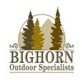 Big Horn Outdoor Specialist