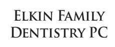 Elkin Family Dentistry PC