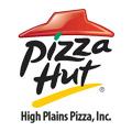 High Plains Pizza