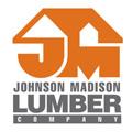 Johnson Madison Lumber