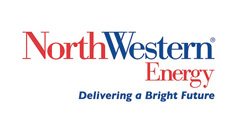North Western Energy