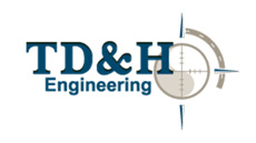 TD&H Engineering