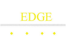 River's Edge Trail Mobile Retina Logo